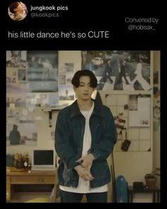 Bts Bangtan Boy, Bts Taehyung, Bts Boys, Bts Jungkook, Bts Funny Videos, Funny Video Memes, Bts Memes, Bts Billboard, Bts Tweet