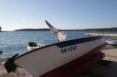 Smooth sailing | Ruth Dent Artist Visit Croatia, Surfboard, Sailing, Literature, Smooth, Boat, Abstract, Artist, Candle