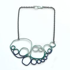 Fab.com | Candy-Colored Jewelry For Spring