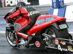 Drag racing   2012 Motorcycle Drag Racing Results & Pictures   Fast Bikes