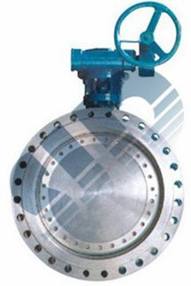 Butterfly Valve, Kettle, Kitchen Appliances, Diy Kitchen Appliances, Tea Pot, Home Appliances