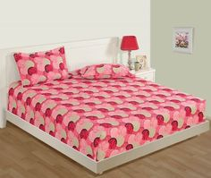 Home décor tips for your baby girl's bed room. http://blog.skipperhomefashions.com/home-decor-tips-baby-girls-bed-room/