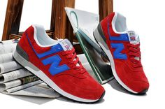Men And Women New Balance 576 Shoes Lvers Retro Autumn and Winter Red Blue,New Balance Balance,New 2016 Lastest New Balance Shoes Online Store New Balance Sneakers, New Balance Shoes, Bohemian Lifestyle, Work Inspiration, Men And Women, Shoes Online, Red And Blue, Sweets, Autumn
