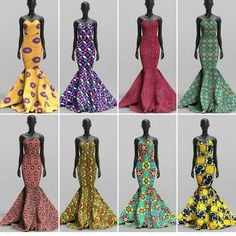 Order the: BISA dress in anyone of these fabrics plus more from Designer: @stylesafrik.co.uk. Great for Bridal Parties, Bridesmaids or any occasion. To see the full pre order collection send us your e-mail via DM and we will forward you a pre order catalogue. We Go LIVE in 2017 be the first to wear these amazing designs. Alternatively email us: Info@stylesafrik.co.uk. Pls follow us on instagram to receive special offers and updates @stylesafrik.co.uk
