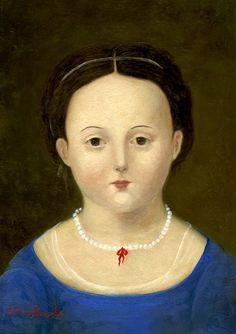 painting by fatima ronquillo
