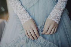 australian wedding photographer - samm blake