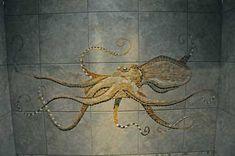 mosaic-octopus-jh-2x.jpg (400×266)