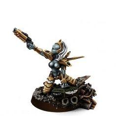 GREATER GOOD – Wargame Exclusive Tau Warhammer, Warhammer Figures, Warhammer Models, Warhammer 40k Miniatures, Empire Tau, Tau Army, Fire Warrior, Sci Fi Miniatures, Sci Fi Models