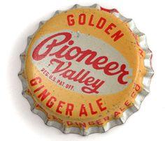 Pioneer Valley Ginger Ale Co, Inc.:  http://www.retroplanet.com/blog/soda-pop-of-the-week/soda-pop-of-the-week-pioneer-valley/