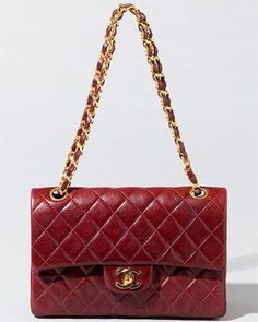 a12596f222bc 67 Best Chanel Bag images | Chanel handbags, Chanel bags, Designer ...