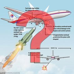 Wrong Aircraft Identified As Malaysia Flt MH-17 Fuels Doubts; Harold Saive, Veterans Today: