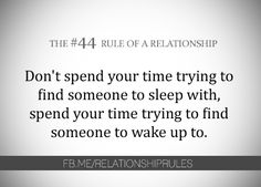 someone to wake up to Relationship Rules, Relationships, Find Someone, Positive Affirmations, Good To Know, Helping People, Wake Up, Love Him, Psychology
