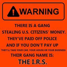17 Taxation Is Theft Stuff Ideas Theft Politics Libertarian