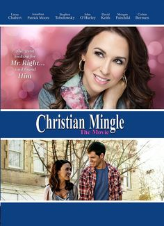 Christian Mingle The Movie DVD 2015 Lacey Chabert Jonathan Patrick Moore for sale online Netflix Online, Netflix Movies, Christian Films, Christian Dating, Christian Posters, Family Christmas Movies, Family Movies, Xmas Movies, Faith Based Movies