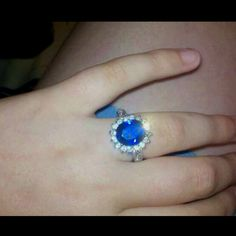 princess diana s engagement ring collette vickers vickers