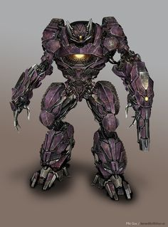 Transformers 3: Shockwave Concept Art (Fanmade) #conceptart- More Character Designs at Stylendesigns.com!