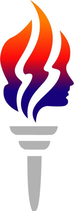 LDS Young Women Torch Logo : Check this out and other cool websites HERE! Lds Clipart, Young Women Values, Lds Seminary, Young Women Activities, Personal Progress, Girly Quotes, Lds Quotes, Girls Camp, Preston