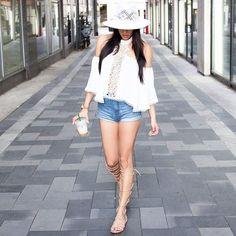 Fashion Aliexpress