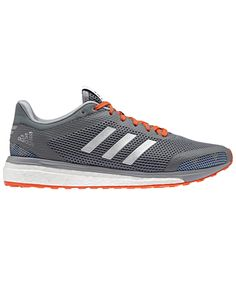 Adidas Men's Climacool Boat Pure Mesh Running Shoes