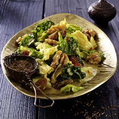 Die 78 besten Bilder von Ayurvedische Rezepte | Vegan Recipes ...