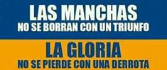 Messi Gif, Fifa World Cup, Sayings, Martini, Grande, Photoshop, Country, Google, War