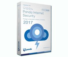 Panda Internet Security 2017 Activation Code Free for 180Days. Enjoy to get this offer officially and keep protect in your system from online 6Months free.