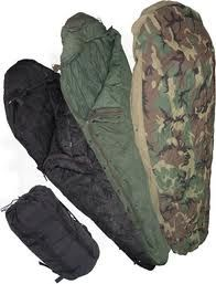 How to Choose a Good Sleeping Bag for Camping, Hiking, Emergencies, and more...