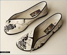 tooco_shoes2.jpg 496×406 pixeles