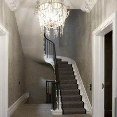 LTS | INTERIOR AND EXTERIOR PROPERTY RESTORATION Interior Design Brief, Ground Floor, Will Smith, Mood Boards, Interior And Exterior, Palace, Restoration, Stairs, Animation