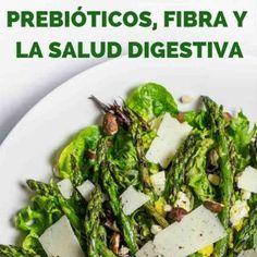 Estudia con Katita. - Yo Soy Pachamamista Kefir, Empanadas, Sin Gluten, Green Beans, Potato Salad, Bakery, Vegetables, Cooking, Ethnic Recipes