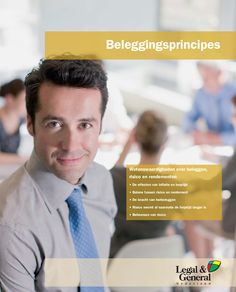 Beleggingsprincipes
