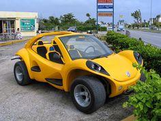 new beetle buggy Volkswagen New Beetle, Auto Volkswagen, Bugatti, Lamborghini, Ferrari, Manx Dune Buggy, Automobile, Beach Cars, Sand Rail