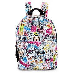 Nerd backpack....NEED!!