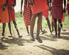 Jumping Maasai Poster by Simon Winnall. All posters are professionally printed, packaged, and shipped within 3 - 4 business days. Choose from multiple sizes and hundreds of frame and mat options. All Poster, Posters, Thing 1, Printed, Business, Frame, Picture Frame, Poster, Prints