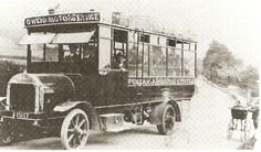 Displaying Owens_first motor bus.jpg
