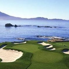 Now if this doesn't inspire you to play golf, i don't know what would.. #inspiration #golf #golfcourse #pebblebeach #letmehelp #golfing #goals #dream #thejourney #montereylocals #pebblebeachlocals - posted by Thesecretcoach https://www.instagram.com/thesecretcoach - See more of Pebble Beach at http://pebblebeachlocals.com/
