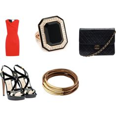 Wish list, created by shellybakerian on Polyvore