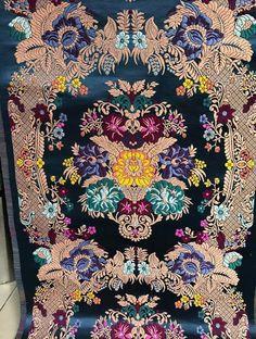Textiles, Passementerie, Silk Brocade, Damask, Printing On Fabric, Color Schemes, Bohemian Rug, Decoupage, Modern Design