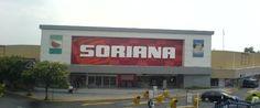 Soriana busca cambio de imagen