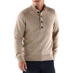 REI Rimrock Sweater - Men's