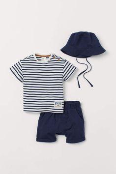 Lamaze Organic Baby Organic Baby//Toddler Girl Unisex Thermal Long John Set Boy