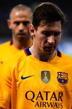 Lionel Messi Photos - Real Sociedad de Futbol v FC Barcelona - La Liga - Zimbio
