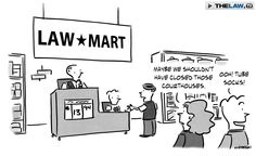 Court Toons: Close-Out Courtrooms  http://news.thelaw.tv/2012/09/18/court-toons-close-out-courtrooms/