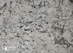 Andino White Granite from Brazil is a Gray, White colored slab with a polished, leathered or honed finish. It's a durable granite recommended for kitchen counters or bathroom countertops.