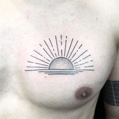 Check best collection of Celestial tattoos like The Sun and the Moon tattoos, Galaxies tattoos, Space tattoos, Stras Tattoos and many more celestial tattoo. Belly Tattoos, Forearm Tattoos, Black Sun Tattoo, Spaceship Tattoo, Sunrise Tattoo, Realistic Moon Tattoo, Side Neck Tattoo, Celestial Tattoo, Sun Tattoo Designs