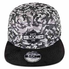 1622a1e85a2b2 377 Best Snapback images in 2019   Snapback hats, Baseball hats ...