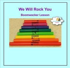 Click now to instantly download your fun music lesson. Your class will love…
