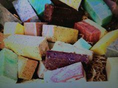 Ritualseifen selber herstellen Bad, Cheese, Projects