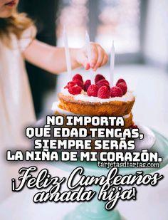 Happy Birthday Celebration, Happy Birthday Wishes Cards, Happy Birthday Pictures, Happy Birthday Quotes, Happy Birthday Cakes, Happy Birthdays, 8th Birthday, Good Morning In Spanish, Mom Prayers