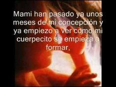 Mujeres ✔en Red.